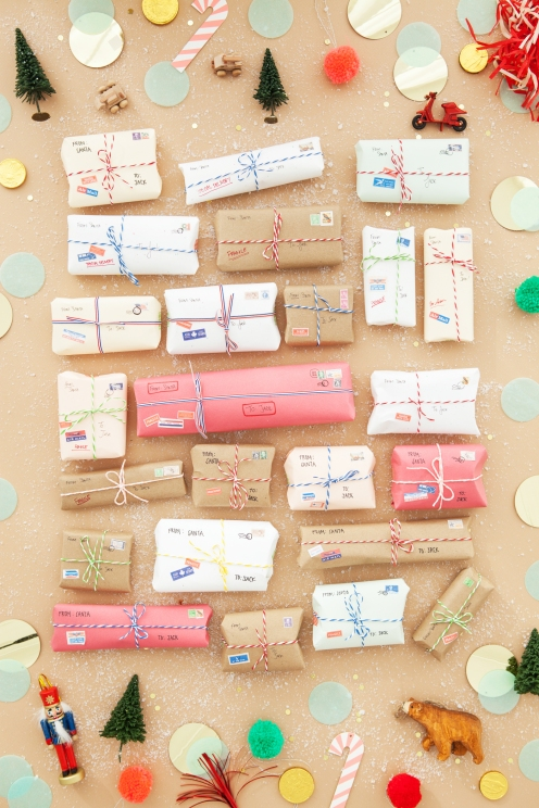Advent-Packages-0003-Full