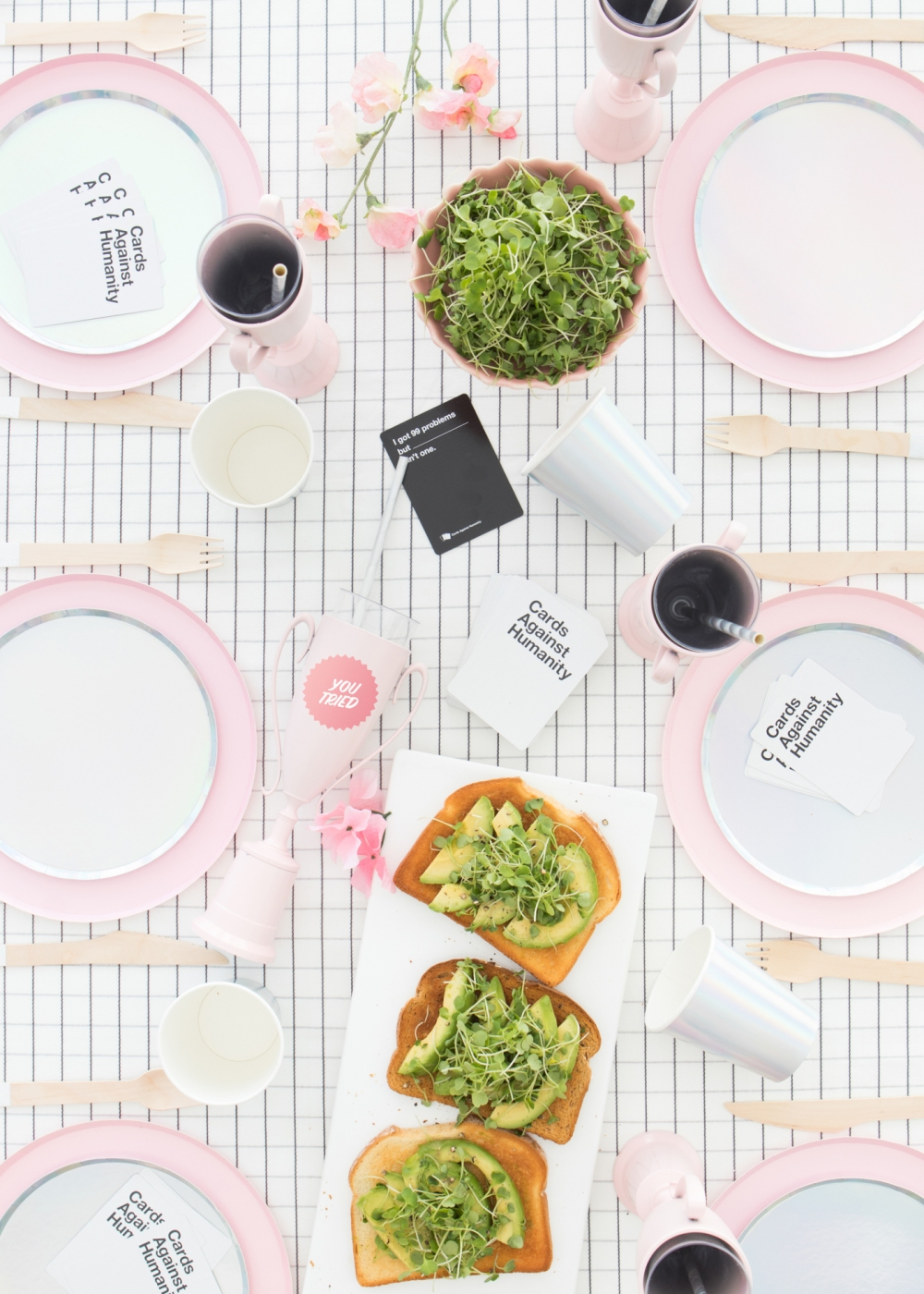 Millennial-Party-TableSetting-Full-0004