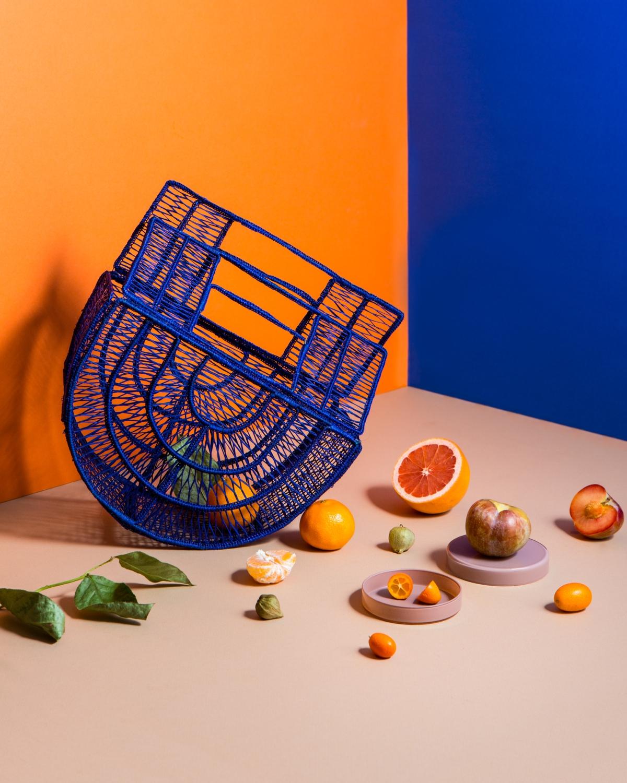Styling and Photography by Naomi Julia Satake