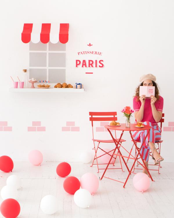 Paris-Cafe-Web-0004