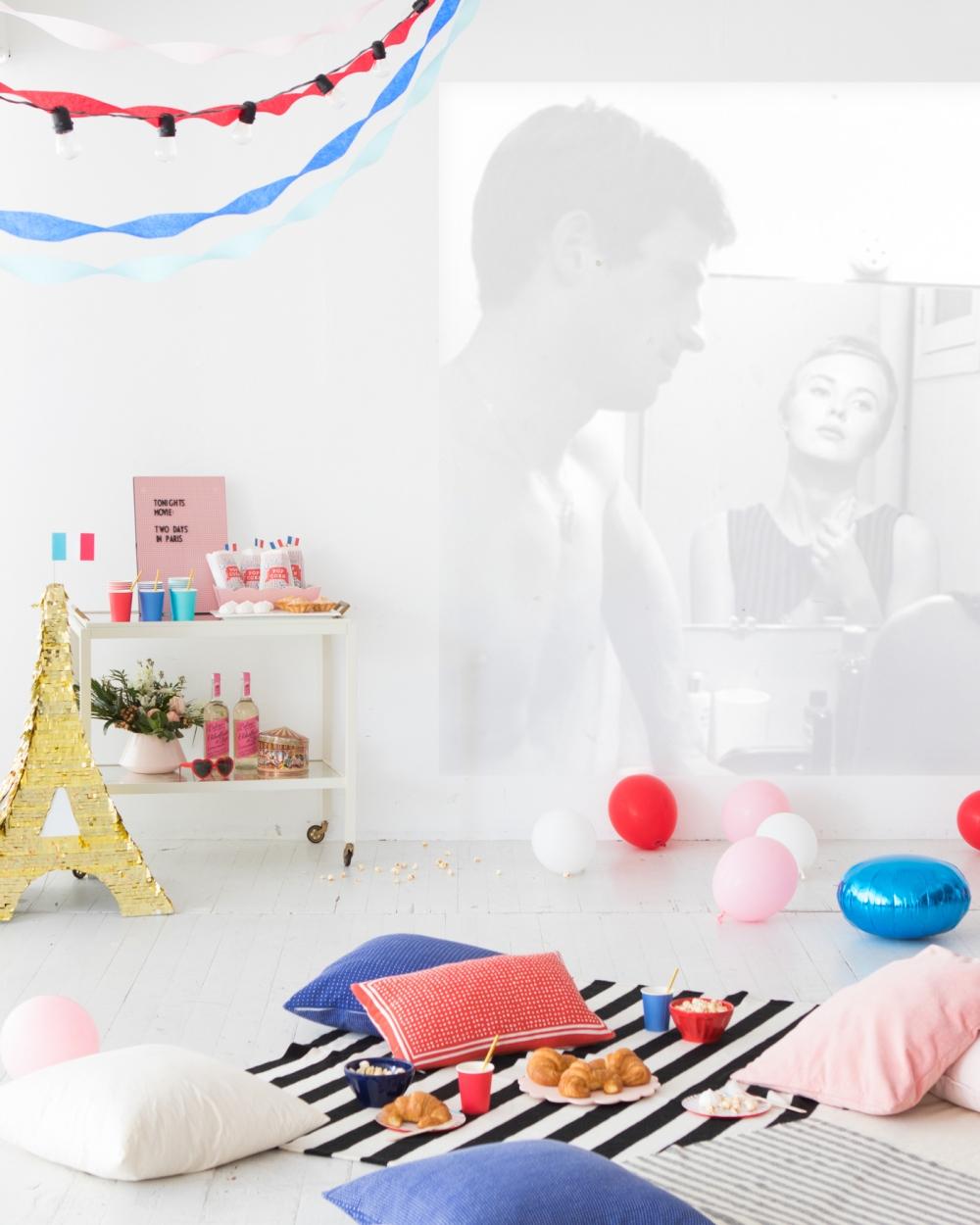 Paris-Movie-Full-0001